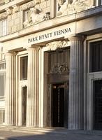 Wachsender Tourismus in Österreich begünstigt neue Hotelbau-Projekte
