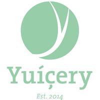 Yuicery - kaltgepresste Qualitätssäfte - Cleanse & Detox