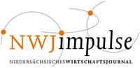 Sportliches Networking: Entscheider aus der Region Hannover spielten das NWJ impulse Golf-Turnier 2014