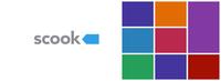 scook-Webinar für Lehrkräfte am 5. August, 18 Uhr