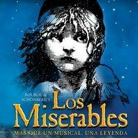 """Les Miserables"""" feiert Premiere im Gran Teatre del Liceu"""