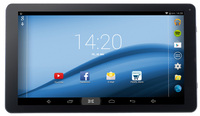 """Touchlet 10.1""""-Tablet-PC XA100 mit Bluetooth 4.0 und Android 4.4"""