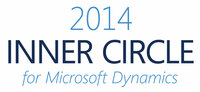 KCS.net erneut im Microsoft Dynamics Inner Circle und Presidents Club
