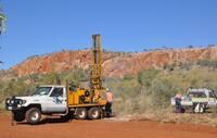 Altona Mining Quartalszahlen Q2-2014 - Finnische Betriebsanteile für 95 Mio. USD verkauft