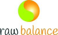 Webinar Roh-vegane Ernährung von Mensch zu Mensch mit Bharati Corinna Glanert und Thomas Baumann