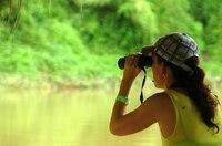 Neue Touristenattraktion Dschungeltouren ab Punta Cana und La Romana