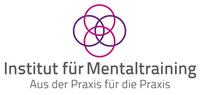 """Institut für Mentaltraining startet sein Angebot mit Seminar """"Systemische Aufstellung mit der Zwei-Punkt-Methode"""""""