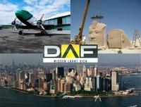 Die DAF-Highlights vom 22. bis 28. September 2014