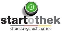 Gewerbe-Anmeldung in Mainz am günstigsten
