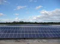 abakus BYes solar UK Limited signs 10.1 MWp project in the UK as EPC and O&M provider
