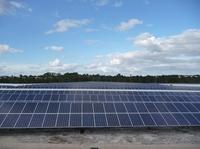 abakus BYes solar UK Limited schließt EPC und O&M Vertrag für ein 10 MWp Projekt in England