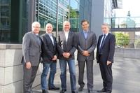 Bundesverband Medien und Marketing (BVMM) zukunftsstark neu aufgestellt