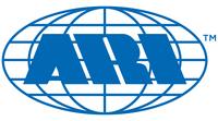 showimage ARI übernimmt netcar24 GmbH
