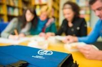 Fernstudium an der HFH: Qualität, guter Service und Kompetenz überzeugen