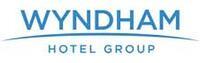 Wyndham Rewards feiert Jubiläum