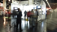 showimage PackshotCreator stellt immersive Produkterfahrung in den Fokus seines Messeauftritts auf der Photokina 2014