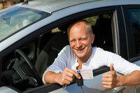MPU: Durch professionelle Vorbereitung zum Führerschein