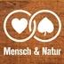 Brennnessel neu interpretiert: Überraschende Brennnessel-Produkte der Grünen Vogtei jetzt online bei Mensch & Natur erhältlich