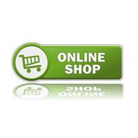 Kundenbedürfnisse - der Erfolgsfaktor für Ihren Online-Shop