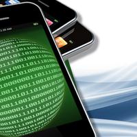 Android-Hilfe: So löschen Sie persönliche Daten ohne Rückstände vom Smartphone