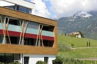 Berge, Blumen, Seen und Strand - Südtirol entdecken