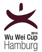 Internationaler Wu Wei Cup in Tai Chi in Hamburg