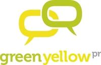 green yellow pr bietet Facebook Schulung für Vereine und Stiftungen an