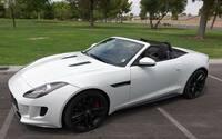 Mods4cars kündigt SmartTOP Verdecksteuerung für Jaguar F-Type Cabrio an