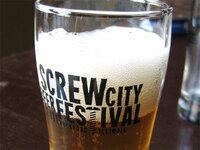 Rockford präsentiert beste Biere