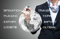 Gefragte Experten für Auslandsgeschäfte