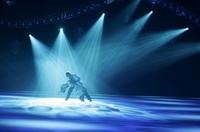Mit Leidenschaft in die nächste Saison: HOLIDAY ON ICE präsentiert neue Show PASSION