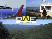 Die DAF-Highlights vom 29. September bis 5. Oktober 2014
