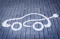 Mein-Elektroauto.com war auch im Juli das erfolgreichste Portal rund um das Thema Elektromobilität