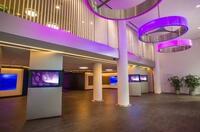 20 Jahre Studio 44 der Österreichischen Lotterien - DIE Eventlocation in Wien