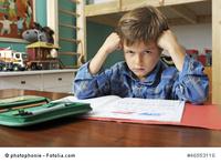 Ariane Donhauser: Was tun bei Schulstress und wie erkenne ich ihn?