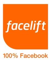 Facebook: starke Vertriebsplattform für Versicherer