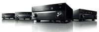 Yamaha präsentiert neue AVENTAGE AV-Receiver: RX-A1040, RX-A2040 & RX-A3040 für High-End-Heimkino mit Dolby Atmos, symmetrischem Aufbau, Wi-Fi