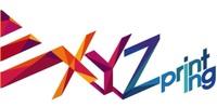 Presseeinladung: XYZprinting stellt All-in-One 3D-Scanner/3D-Drucker vor
