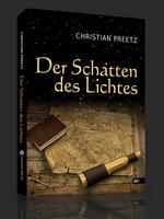 Der Schatten des Lichtes – Christian Preetz