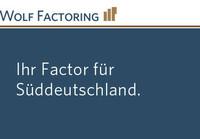 Wolf Factoring bietet Factoring für Internetagenturen