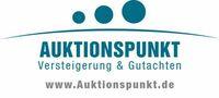 Schmuckgeschäft-Auflösung: Freiverkauf und Auktion