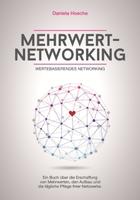 Networking likes Mehrwert auf 126 Seiten