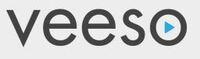 Veeso-Player ermöglicht neue mobile Werbeformen