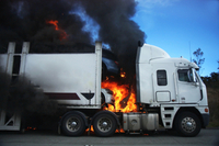 showimage Sicherer Warentransport - Ist Ihr Transportgut richtig versichert?