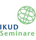 IKUD Seminare zur Anrechnung für AKS-FOBIcert akkreditiert