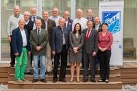 Skål Deutschland: Förderverein vergibt die ersten Stipendien