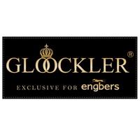 "Mister Germany 2014 präsentiert ""GLÖÖCKLER exclusive for engbers"" Kollektion von Stardesigner HARALD GLÖÖCKLER"