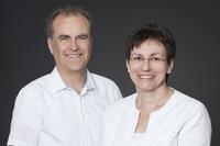 Implantate Augsburg: Einsatz für Ihr strahlendes Lächeln