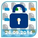 showimage Zugriffsrechte leichter und sicherer steuern mit Dynamic Access Control - Klassifizierung vereinfacht DAC-Einführung