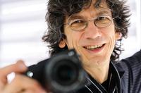 Foto-Workshop für Anfänger und Fortgeschrittene